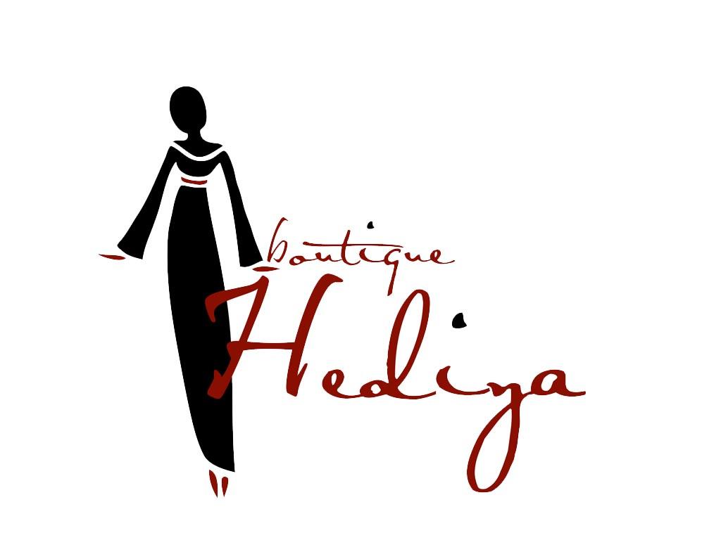 Hediya-Logo-gr