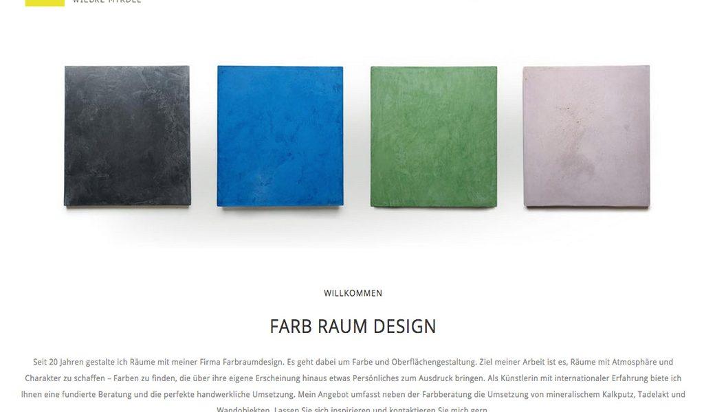 2016Farbraumdesign-WiebkeMyrde-Home
